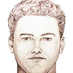 FBI Releases Updated Suspect Drawing in Abigail Williams & Liberty German Murder Case